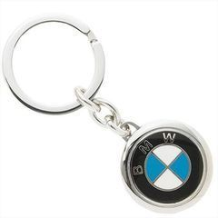 BMW Keychains & Key Cases