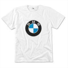 BMW Shirts