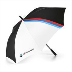 BMW Umbrellas