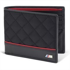 BMW Wallets