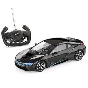 BMW Toys