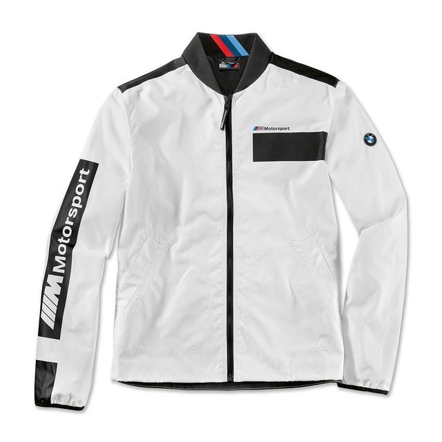 BMW Shirts & Jackets