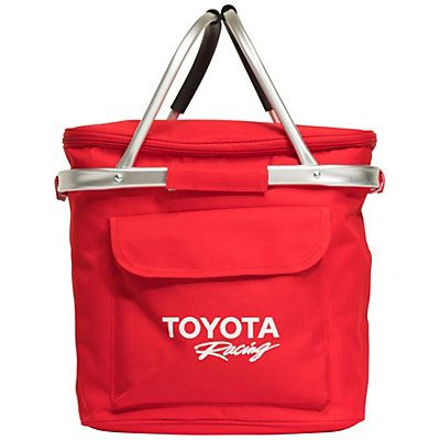 TRD Bags & Coolers
