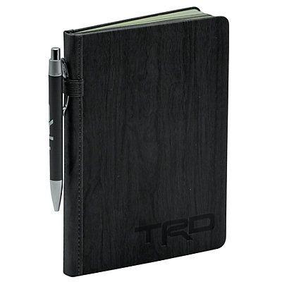 TRD Desk Accessories