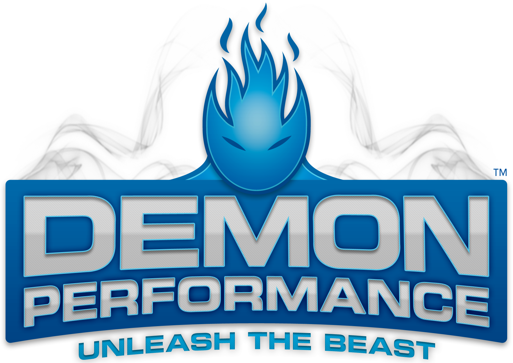 Demon Performance